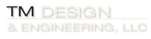TM Design & Engineering, LLC